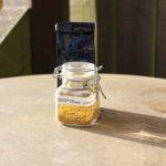 Produit – Graines d'Epices – Pastilla 2