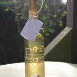 Produit – Vignoble de Saint-Martin -Dit-vin 1