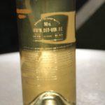 Produit – Vignoble de Saint-Martin -Dit-vin 3