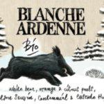 blanche-ardenne-bio-330×189