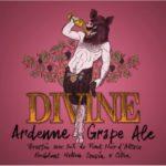 divine-2019-500×294