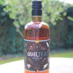 produit-GULTEA – GULTEA 4