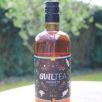 produit-GULTEA – GULTEA 5