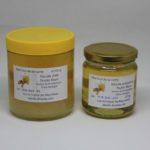 produit-Méans – Miel 1