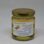 produit-Méans – Miel 250 gr 1