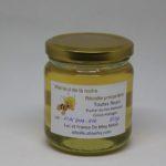 produit-Méans – Miel 250 gr 2