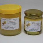 produit-Méans – Miel 3
