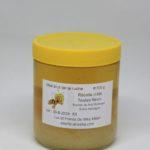 produit-Méans – Miel 500 gr 2
