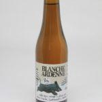 produit-brasserieminne-Blanche Bio 33cl 1