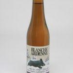 produit-brasserieminne-Blanche Bio 33cl 2