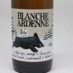 produit-brasserieminne-Blanche Bio 33cl 3