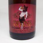 produit-brasserieminne-Divine 1