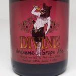 produit-brasserieminne-Divine 3