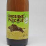 produit-brasserieminne-Pale ale Bio 33cl 3