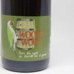 produit-brasserieminne-Woody Wood 75cl 3