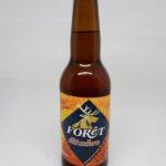 produit-Brasserie Foret -Ambre3