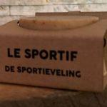 produit-lidjeu-lesportif1