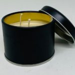 produit-ensoleiltoi-bougiesdemassages-2