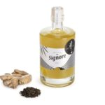 produit-signore-spicy-ingredients
