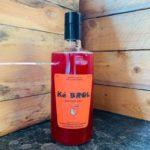 produit-distilleriedufays-nomdigin-kbrol-aperol
