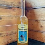 produit-distilleriedufays-pom'tsouintsouin